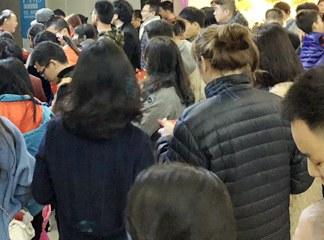 活动回顾丨热烈庆祝阳光365家具广场【元旦家具狂欢惠】圆满落幕!!!