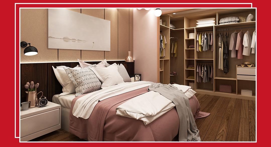 2019-客厅家具--子页面--爆款_03.jpg