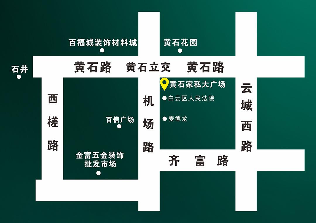 子页面交通地图.jpg